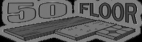 50 floor logo 88 - Client 1