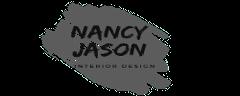 Nancy Jason transparent small1 - Client 6