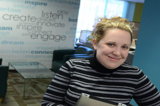 employee2 - Jeanette McClellan