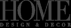 home design decor mag logo small - Client 3