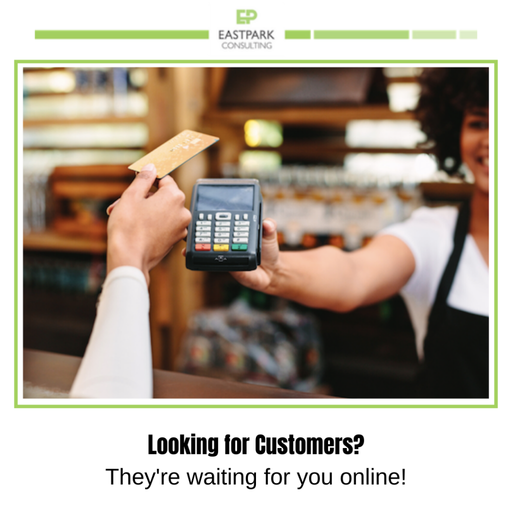 2 Looking for Customers 1024x1024 - Looking for Customers? They're Waiting For You Online